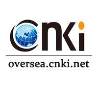 CNKI学术图片