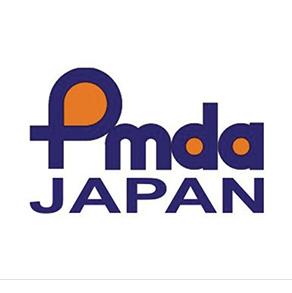 日本说明书*PMDA