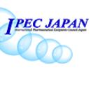 辅料安全数据*日本
