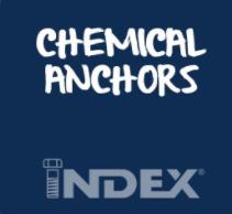 化学物质索引