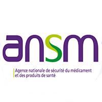 法国药品安全局