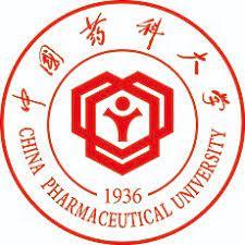中国药科数据库导航