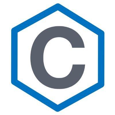 PubChem化学