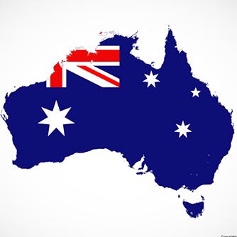 澳大利说明书*TGA