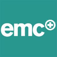 欧洲说明书*EMC