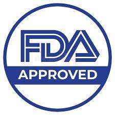 FDA最新批准药物