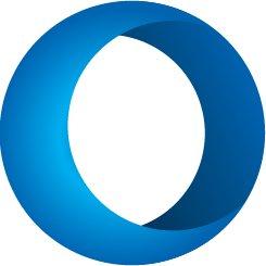 Portal*专利诉讼