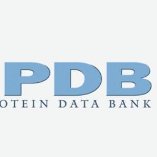 PDB蛋白质结构