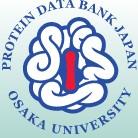 PDBj日本蛋白质结构数据库