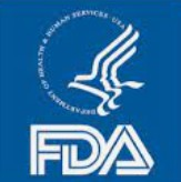 FDA原辅包登记*DMF