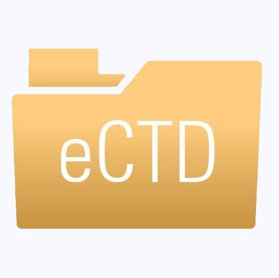 eCTD专栏*CDE