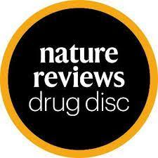 Nature药物发现